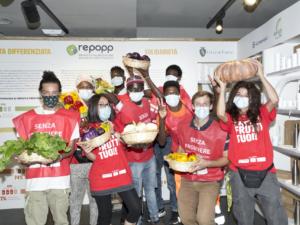 Cresco Award - Città sostenibili 2020 - RePoPP
