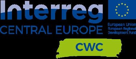 Interreg CWC
