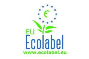 Premio Nazionale Ecolabel Ue – Open 011