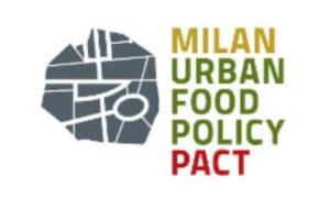 Milan Urban Food Policy Pact 2018
