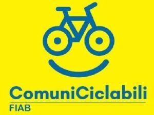 Comuni Ciclabili FIAB 2021